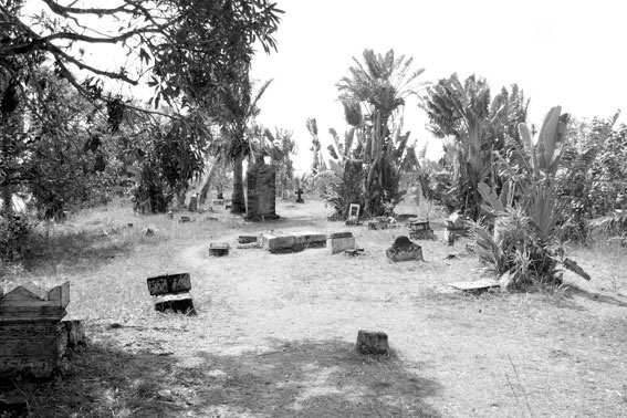 pirates-cemetery.jpg
